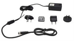 MDPS Power  adapters
